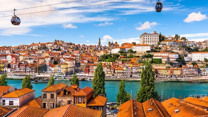 portugal-porto-et-douro