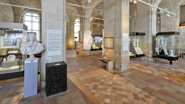 musee-national-des-douanes-salle-d-exposition-permanente