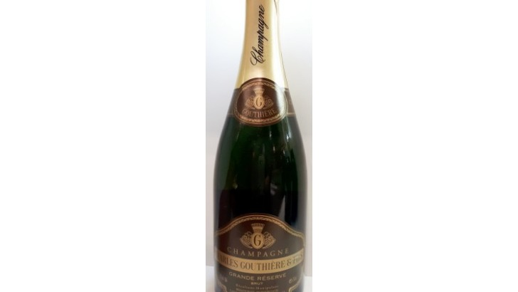 champagne-charles-gouthiere-et-fils-a-saulcy-grande-reserve-brut