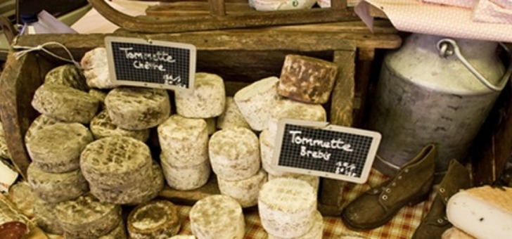 fromager-a-paris
