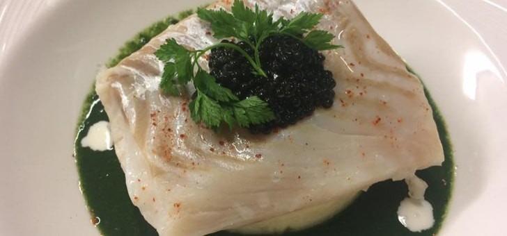 pour-adeptes-des-produits-de-mer