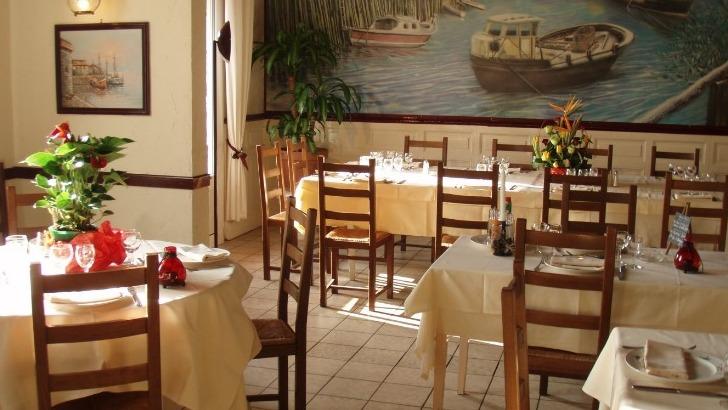 restaurant-tournebride-saint-medard-jalles-france