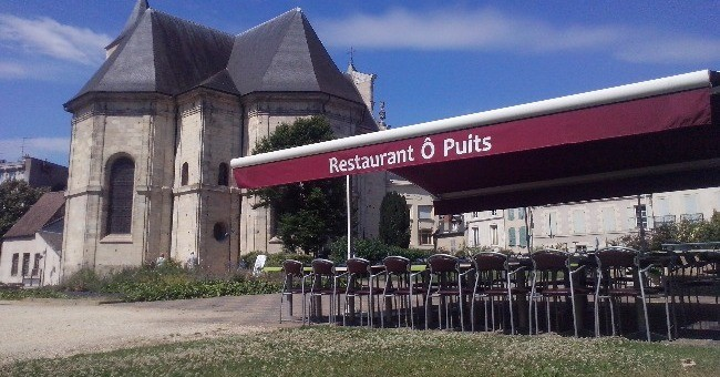restaurant-o-puits-a-nevers