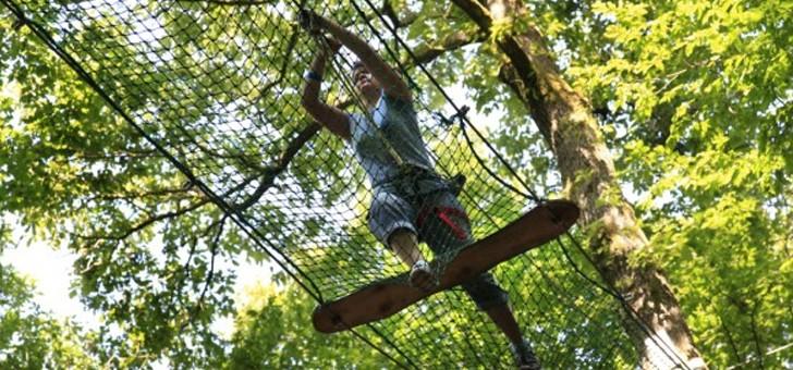 avesnois-est-surtout-une-nature-bocagere-triomphante-et-revigorante-permettant-de-nombreuses-decouvertes-mais-aussi-pratique-de-sports-de-loisirs-et-de-balades