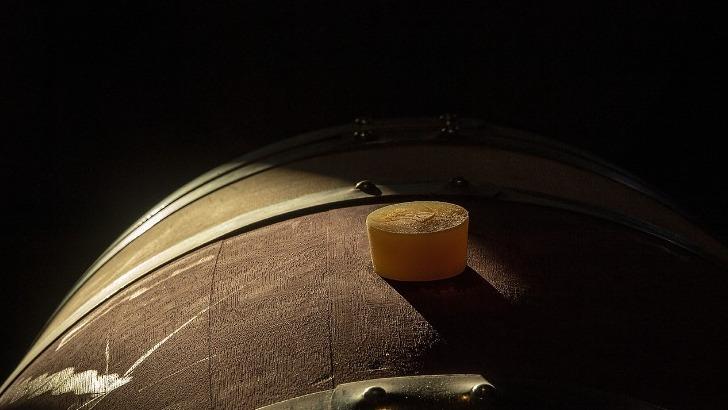 vins-alcools-domaine-chateau-de-chantegrive-a-podensac