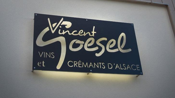 maison-vincent-goesel-produit-des-cremants-de-type-alsaciens