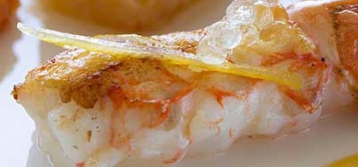 restaurant-voile-a-reserve-ramatuelle-cuisine-gastronomique-et-de-mediterranee