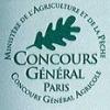 Concours Agricole de PARIS