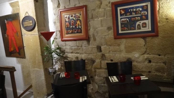 restaurants-restaurant-el-picaflor-a-paris