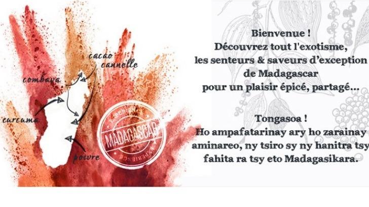 carolepiceline-ambassadeur-des-epices-malgaches