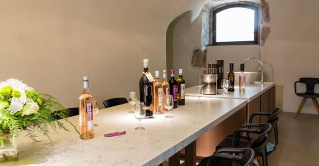 vins-alcools-domaine-chateau-mentone-a-saint-antonin-du-var