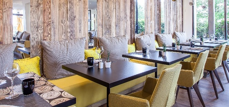 restaurant-ferme-aux-vins-a-beaune