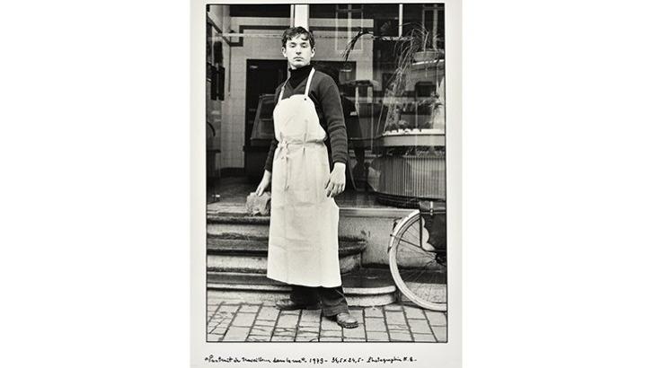 pierre-mercier-travailleurs-dans-rue-1978-1982-collection-de-artiste
