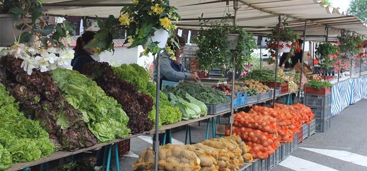 vente-fruits-legumes-saison-producteur-benoist
