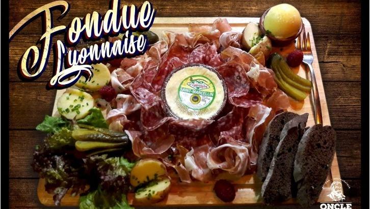 fondue-lyonnaise-restaurant-oncle-blend-casablanca-situe-6-rue-bab-ennasr-dans-triangle-d-or-de-casablanca