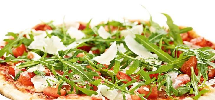 tous-ingredients-sont-frais-chez-vapiano-pate-a-pizza-et-sauces-sont-preparees-au-jour-jour