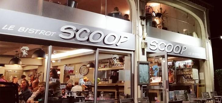 scoop-a-touquet-paris-plage-une-facade-laisse-entrevoir-effervescence-dans-salle