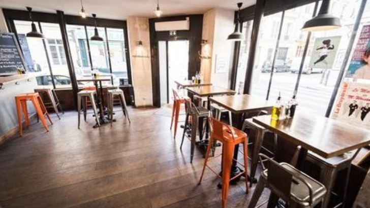 restaurants-restaurant-pi-hour-a-paris