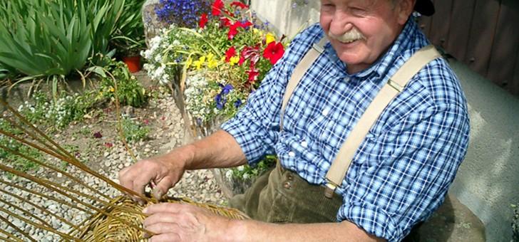 ferme-musee-de-soyotte-a-sainte-marguerite-pour-promotion-des-cultures-et-des-traditions-typiquement-vosgiennes