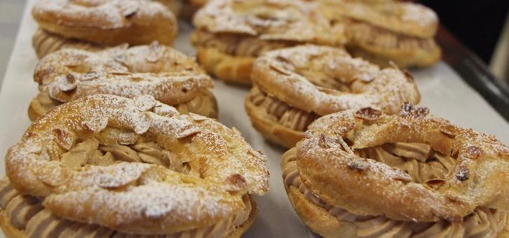 un-dessert-fait-maison-a-ferme-basque-de-cauterets