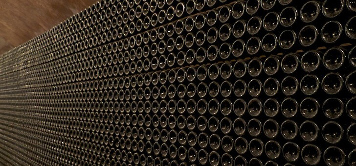 champagne-alain-mercier-et-fils