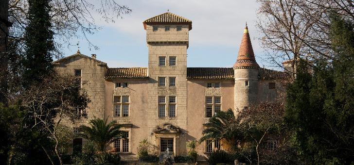 image-prop-contact-office-de-tourisme-cap-d-agde-mediterranee