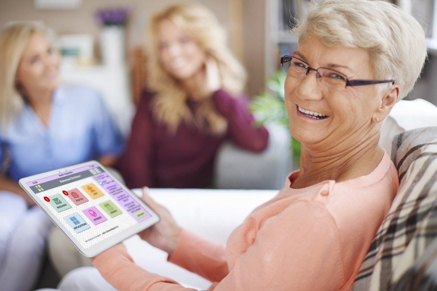 tablette-actuelle-pour-etre-dans-air-du-temps