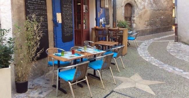 terrasse-restaurant-jadis-moustiers-sainte-marie-cuisine-mediterraneenne