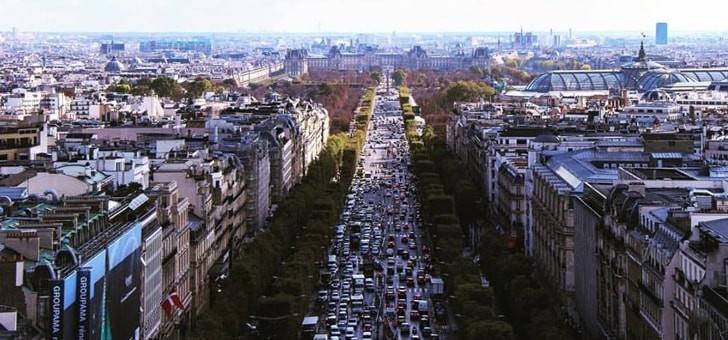 art-de-vivre-parisien