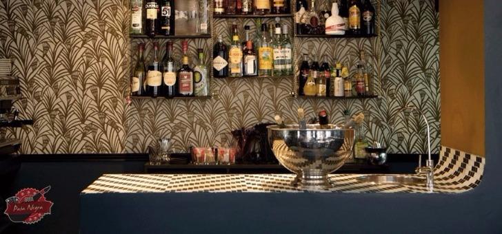 restaurant-gazette-a-paris-bistrot-chic-parisien-avec-cuisine-du-marche-et-saveur-du-monde
