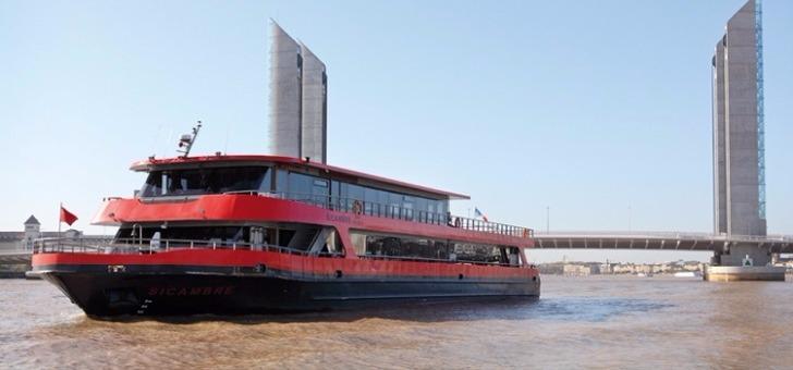 restaurant-bateau-sicambre-bordeaux-river-cruise-a-bordeaux-tourisme-fluvial-decouverte-de-gironde-cuisine-du-terroir
