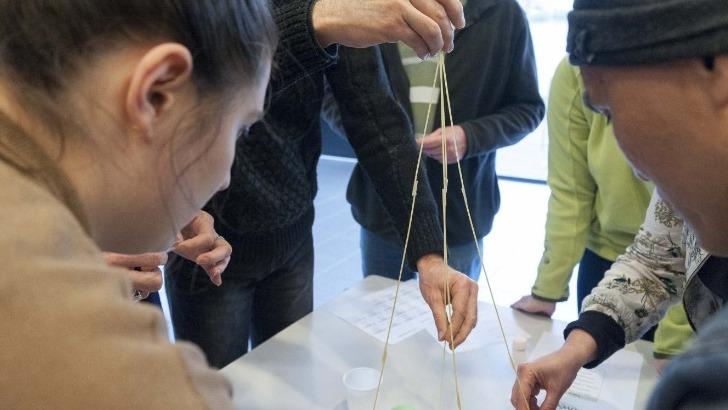 in-crea-conseil-coaching-developper-ses-competences-avec-des-conseils-et-un-accompagnement-adaptes