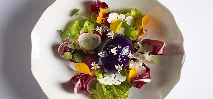 restaurant-dame-de-pic-a-paris