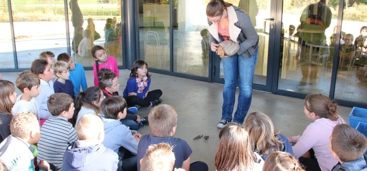 des-ateliers-pour-enfants