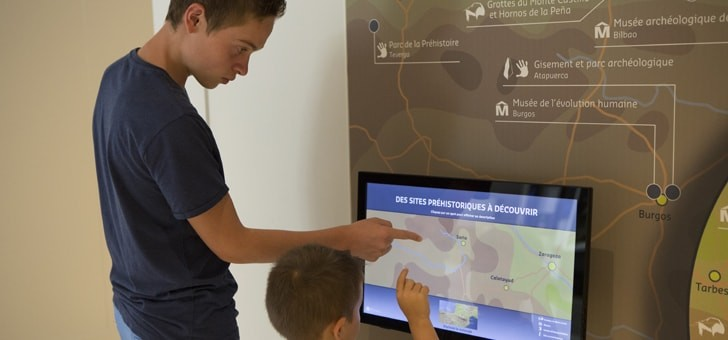 un-musee-a-pointe-de-technologie