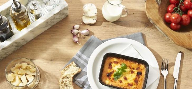 parmi-plats-al-forno-retrouve-principalement-lasagnes-al-verdure-et-veggie-macaroni