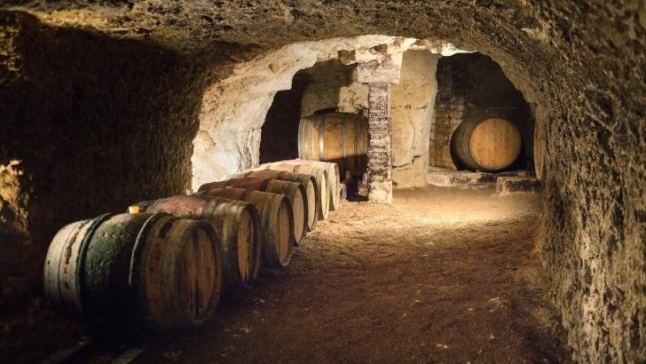 vins-alcools-domaine-domaine-de-l-enchantoir-sas-brunet-le-jeune-a-le-puy-notre-dame