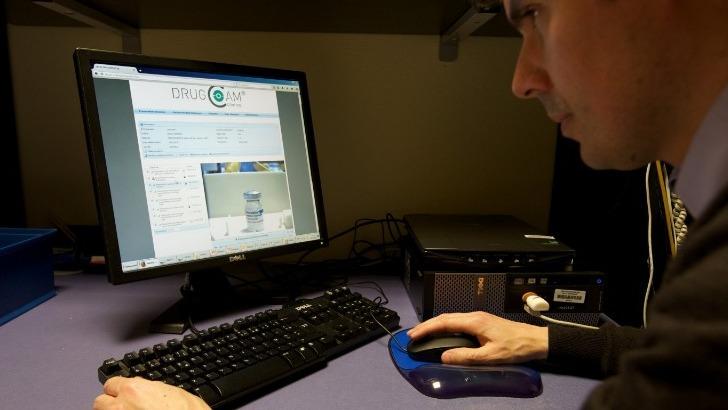 eurekam-a-rochelle-drugcam-une-technologie-brevetee-destinee-aux-etablissements-de-soins