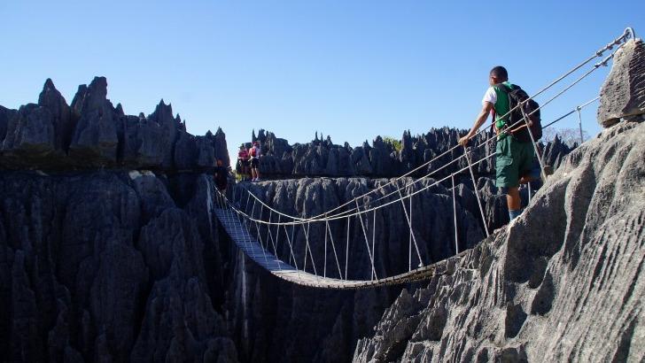 mahayexpedition-a-antananarivo-madagascar-une-occasion-de-participer-a-cinquieme-edition-du-trail-de-ile-rouge-prevue-pour-mois-de-juin-2018