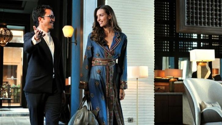 fairmont-royal-palm-a-marrakech-des-prestations-hotelieres-haut-de-gamme