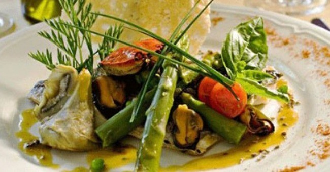 restaurant-bastide-des-magnans-a-vidauban