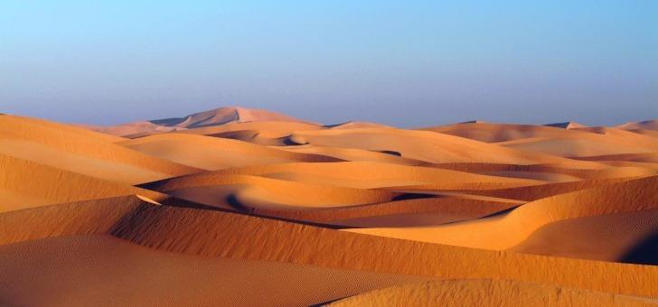 dunes-du-desert-de-wahiba
