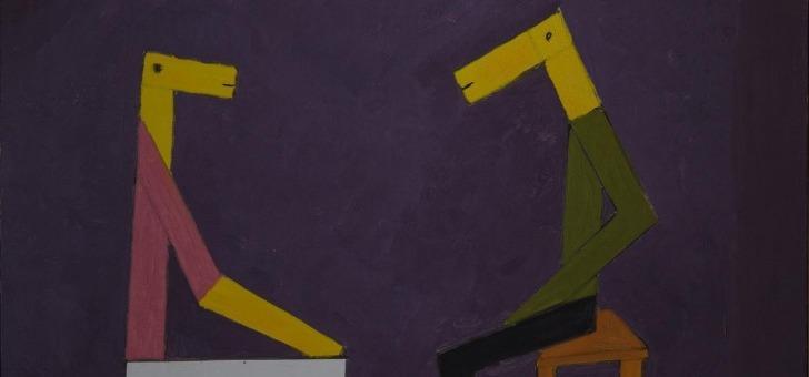 exposition-musee-d-art-naif-et-d-arts-singuliers-a-laval