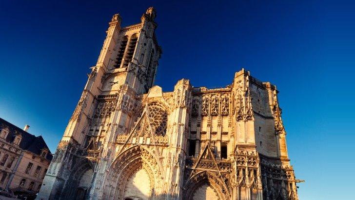 cathedrale-saint-pierre-saint-paul-troyes