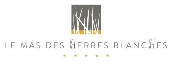 Restaurant Le Mas des Herbes Blanches à Joucas a22d599c484