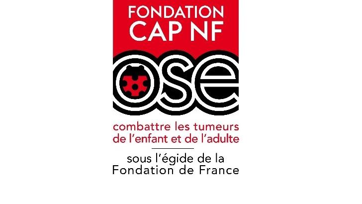 association-neurofibromatoses-et-recklinghausen-partenariat-avec-fondation-cap-nf