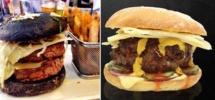 des-specialites-de-burgers-au-restaurant-wagy-burgers-du-pere-claude-a-paris-adresse-incontournable-de-capitale-pour-deguster-un-vrai-et-bon-burger