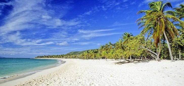 des-plages-idylliques