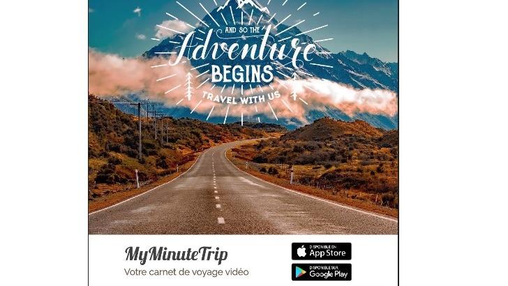 myminutetrip-un-carnet-de-voyage-video-embarque-dans-aventure