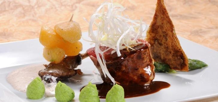 hotel-restaurant-a-agneau-a-pfaffenhoffen-saveurs-alsaciennes